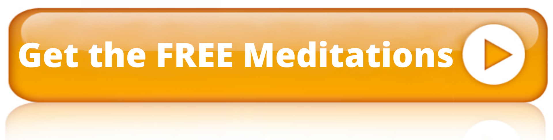 Get the Free meditations